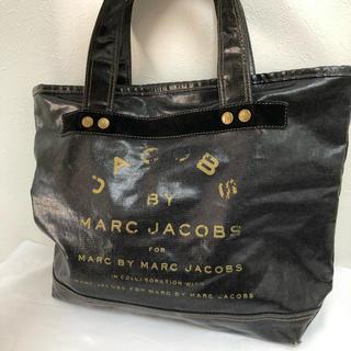 マークバイマークジェイコブス(MARC BY MARC JACOBS)の☆セール☆ MARC BY MARC JACOBS ハンドバッグ ショルダー(ハンドバッグ)