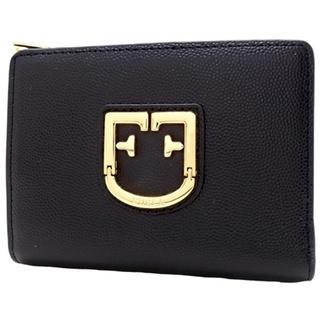 フルラ(Furla)のフルラ財布 BELVEDERE S BI-FOLD ベルヴェデーレバイフォールド(財布)