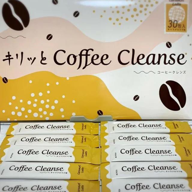 ドクターコーヒー お試し 10包 食品/飲料/酒の飲料(コーヒー)の商品写真