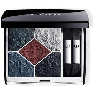 Dior - DIOR サンククルールクチュール 089