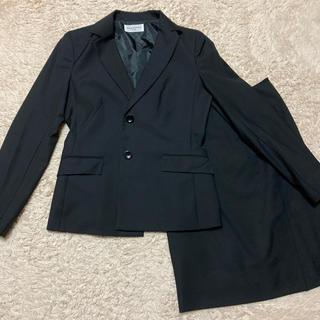 クミキョク(kumikyoku(組曲))の組曲sis スーツ ジャケット&スカート(スーツ)