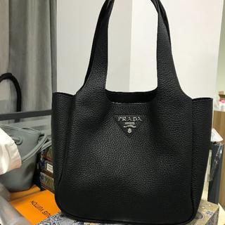 PRADA - PRADAのハンドバッグ