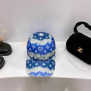 ルイヴィトン(LOUIS VUITTON)のLouisVuitton帽子 ハット(ハット)