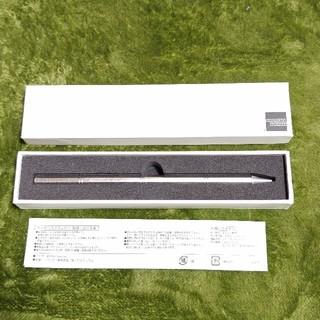 アメックス インクレスメタルペン