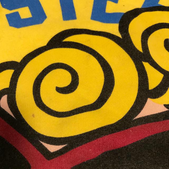 HYSTERIC MINI(ヒステリックミニ)のHYSTERICMINIトレーナー  キッズ/ベビー/マタニティのキッズ服女の子用(90cm~)(Tシャツ/カットソー)の商品写真