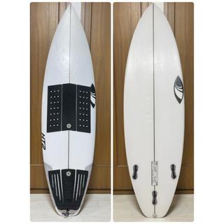 sharpeye surfboards シャープアイ 五十嵐カノア 村上舜