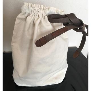 マルニ(Marni)のMARNI マルニ  保存袋 3枚組 アクセサリー (ショップ袋)