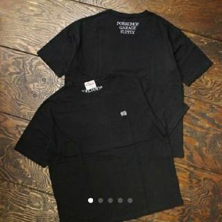 ネイバーフッド(NEIGHBORHOOD)のポークチョップTシャツ(Tシャツ/カットソー(半袖/袖なし))
