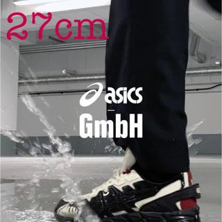 asics - Asics x Gmbh Gel-Quantum 360 6