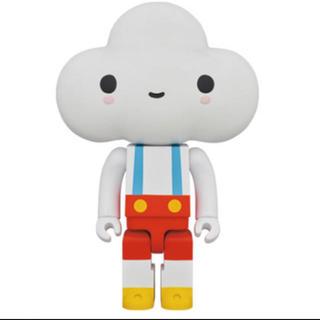 メディコムトイ(MEDICOM TOY)のKUBRICK 400% FriendsWithYou Little Cloud(その他)