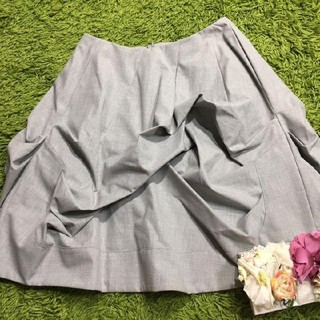 FOXEY - 美品フォクシー レディフリーダムスカート