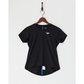 SPEEDO - SPEEDO  Tシャツ スポーツウェア