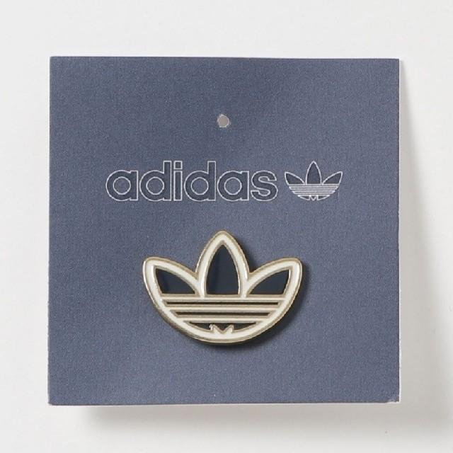 adidas(アディダス)の【adidas】キャップ レディースの帽子(キャップ)の商品写真