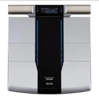 TANITA - 新品 タニタ RD-801