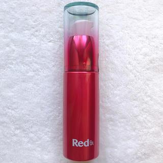 POLA - 【箱なし・新品】POLA Red B.A オイルセラム 35mL