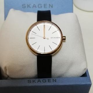 スカーゲン(SKAGEN)のSKAGEN SKW2592 レディース時計(腕時計)