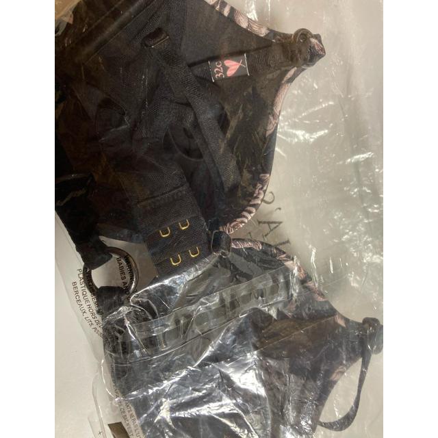 Victoria's Secret(ヴィクトリアズシークレット)のVictoria's secret 新品ブラ 32C(C70) レディースの下着/アンダーウェア(ブラ)の商品写真