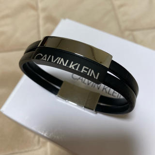 カルバンクライン(Calvin Klein)のCALVIN KLEIN ブレスレット(ブレスレット)
