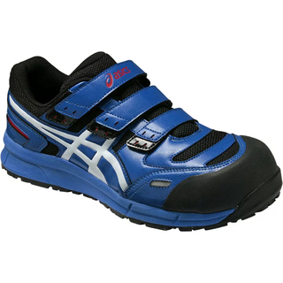 asics - asics[アシックス] ウィンジョブ A種先芯 耐滑ソール 安全靴作業用