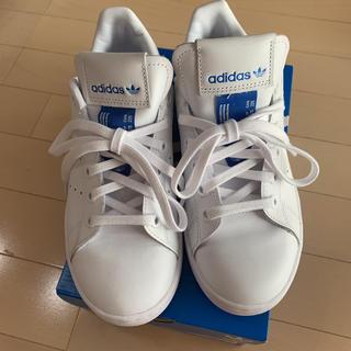 アディダス(adidas)のadidas アディダス スタンスミス スニーカー(スニーカー)