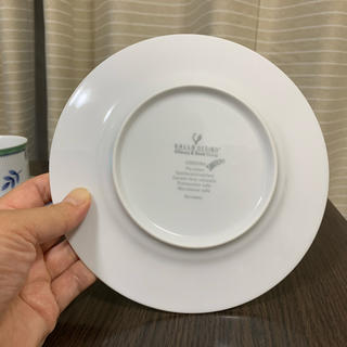 ビレロイアンドボッホ(ビレロイ&ボッホ)のリラクマ様専用 ビレロイボッホ プレート(食器)