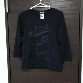 コムデギャルソン(COMME des GARCONS)のギャルソン(Tシャツ(長袖/七分))