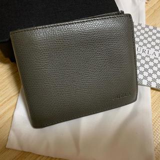 フルラ(Furla)のフルラ メンズ 折り財布(折り財布)