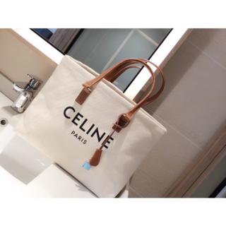 celine - CELINE セリーヌ トートバッグ