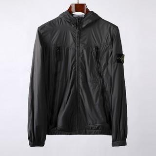 STONE ISLAND - 【極美品】STONE ISLAND jacket