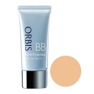 ORBIS - オルビス   ホワイトニングBB ナチュラル