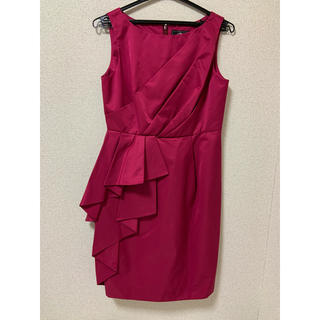 GRACE CONTINENTAL - グレースコンチネンタル♡ドレス