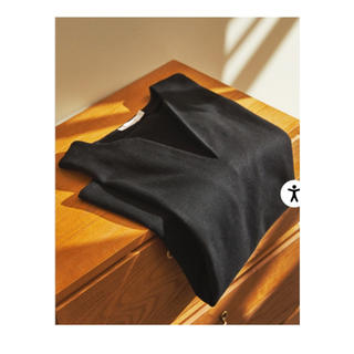 ZARA HOME - 新品タグ付】ZARA HOME ルームウェア ショート丈 チュニック キーネック