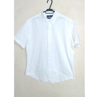 ラルフローレン(Ralph Lauren)のRALPH LAUREN 半袖シャツ メンズ Lサイズ(シャツ)