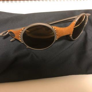 Oakley - oakley mars leather