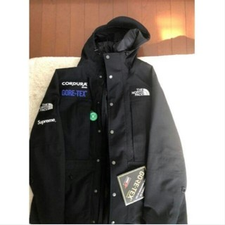 シュプリーム(Supreme)のSupreme The North Face Expedition Jacket(マウンテンパーカー)