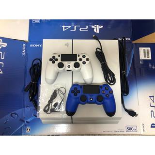プレイステーション4(PlayStation4)のソニーPS4 SONY PlayStation4 CUH-1200AB02(家庭用ゲーム機本体)