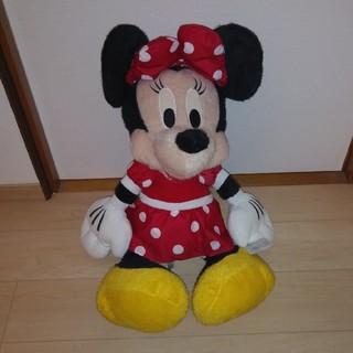 ミニーマウス(ミニーマウス)のさち様専用 ミニーマウス(キャラクターグッズ)