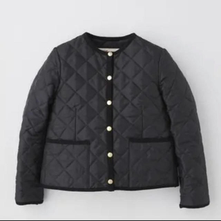 IENA SLOBE - Traditional Weatherwear ARKLEY 34