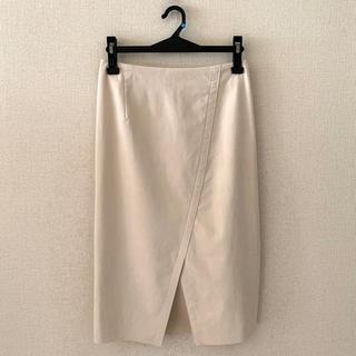 dolly-sean♡ペンシルスカート