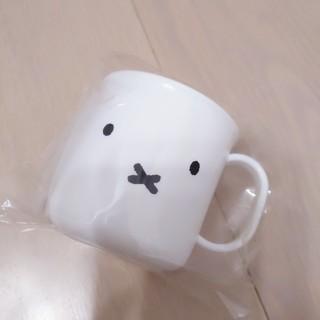 ミッフィー コップ プラスチックコップ