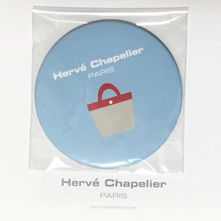 Herve Chapelier - 【新品】エルベシャプリエ ミラー