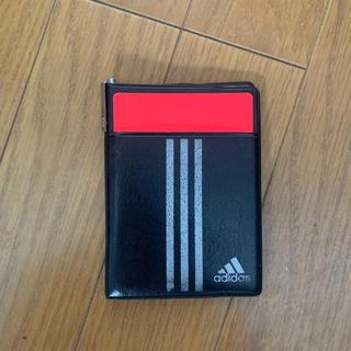 adidas - adidas カードセット