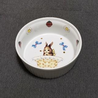 フランシュリッペ(franche lippee)のフランシュリッペ デッドストック食器(食器)