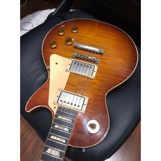 Gibson Historic Collection 1959Aged(アコースティックギター)