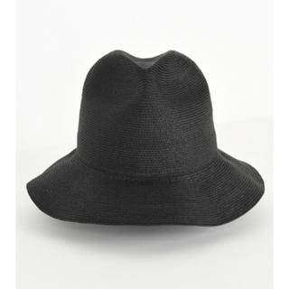 ラッドミュージシャン(LAD MUSICIAN)の定価16,200円 LAD MUSICIAN PAPER BLADE HAT(ハット)