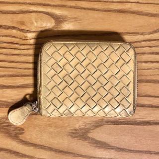 Bottega Veneta - bottega veneta 二つ折り財布