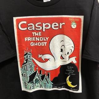 Comic Casper Tshirt