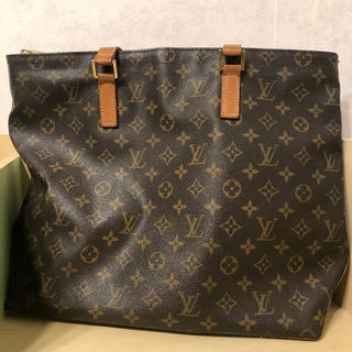 LOUIS VUITTON - ※正規品※ ルイヴィトン カバメゾ