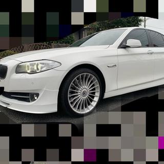 BMW - bmw 535i アルピナ仕様