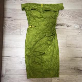 ドレス dresscodeginza
